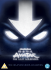 Avatar: The Last Airbender - The Complete Collection: Image 2
