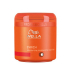 WELLA PROFESSIONALS ENRICH MOISTURISING TREATMENT FOR COARSE HAIR (500ML): Image 1