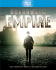 Boardwalk Empire - Seasons 1 and 2: Image 1