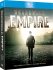 Boardwalk Empire - Seasons 1 and 2: Image 2