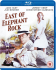 East of Elephant Rock - Speciale Editie: Image 1