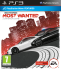 Need For Speed: Most Wanted: Image 1