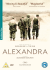 Alexandra: Image 1
