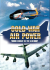 Cold War Air Power: Combat in the Air: Image 1