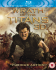 Wrath of the Titans 3D: Image 1