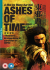 Ashes Of Time Redux: Image 1