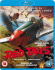Red Tails: Image 1