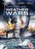 Weather Wars: Image 1