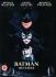 Batman Returns: Image 1