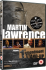 Martin Lawrences 1st Ammendment Series 2: Image 1