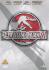 Jurassic Park III: Image 1