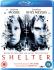 Shelter: Image 1