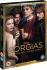 The Borgias - Season 2: Image 2