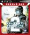 Ghost Recon: Advanced Warfighter 2 Essentials