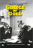 Girdle of Gold: Image 1