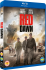 Red Dawn: Image 2