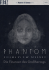 Phantom / Grand Dukes Finances (Murnau): Image 1
