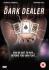 Dark Dealer: Image 1