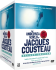 The Jacques Cousteau Collection