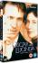 Oscar And Lucinda: Image 2