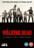 The Walking Dead  - Season 1 and 2: Image 1