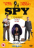 Spy - Series 1: Image 1