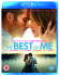 The Best of Me: Image 1