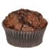 Protein Muffin: Image 2