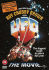Chubby UFO: The Movie: Image 1