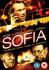 Sofia: Image 1