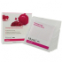 Pomegranate Exfoliating Mask 6 x 7.5ml: Image 1