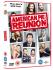 American Pie: Reunion: Image 2