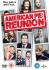 American Pie: Reunion: Image 1