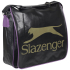 Slazenger Men's Logo Messenger Bag: Image 2