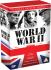 Great British Movies - WW2 : Image 1
