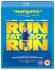Run, Fat Boy, Run: Image 1