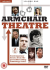 Armchair Theatre - Vol.1: Image 1