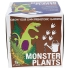 Sow and Grow Monster Plants: Image 1