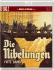 Die Nibelungen - Dual Format Edition