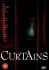 Curtains: Image 1