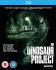 The Dinosaur Project: Image 1