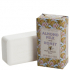CRABTREE & EVELYN ALMOND, MILK & HONEY TRIPLE-MILLED SOAP (158G): Image 1