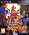 Mugen Souls: Image 1