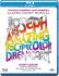 Joseph and Amazing Technicolor Dreamcoat: Image 1
