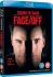 Face/Off: Image 2