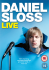 This is the debut stand-up DVD of internationally acclaimed and award-winning comedian Daniel Sloss.  We could bore you with all the standard credits of TV shows he's been on  which your eyes will skim over and not register because you've already decided if you're buying this DVD or not. (Michael McIntyre's Comedy Roadshow  8 out of 10 Cats  Set List etc etc).  Or we could just tell you that it's a pretty great DVD recorded in front of an amazing crowd at the Kings Theatre in Glasgow and it's a 70 minute special of all of his best stand-up material so far. It's a proper good laugh.  If you like Daniel Sloss then you'll love this DVD and you should buy it for yourself/family/loved ones/dog. If you don't like him  just buy it for one of your enemies. They'll hate you eternally.