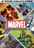 Marvel Animation - 4 Film Collection: Image 1