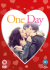 One Day - Valentine's Day Edition: Image 1