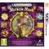 Professor Layton: and The Miracle Mask