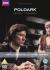 Poldark - Series 1 Part 2: Image 1